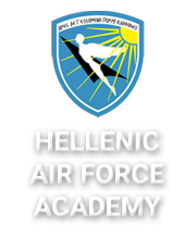 Hellenic Air Force Academy