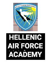 Hellenic Air Force Academy